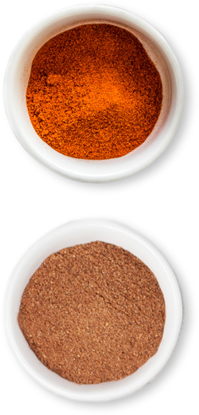 spices-left
